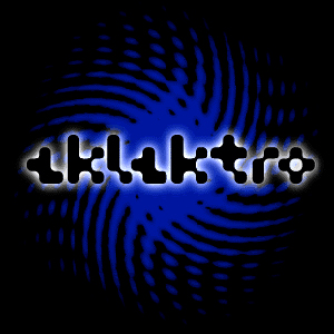 Eklektro - Eclectic Electronics Everywhere!
